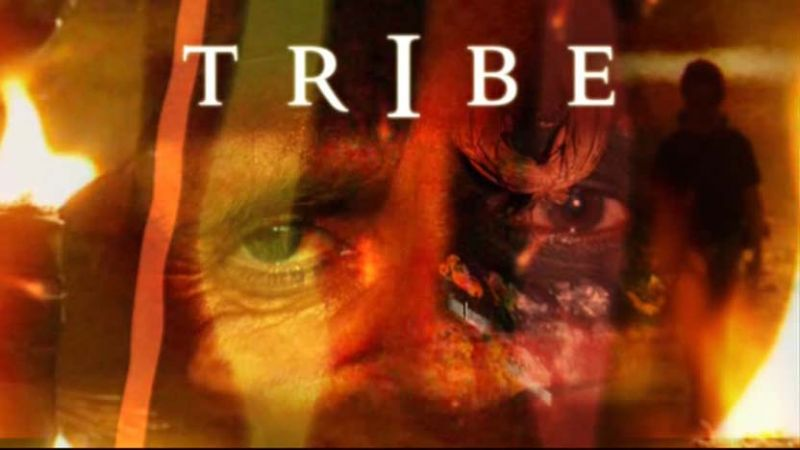 Image: Tribe-Series1-Cover.jpg