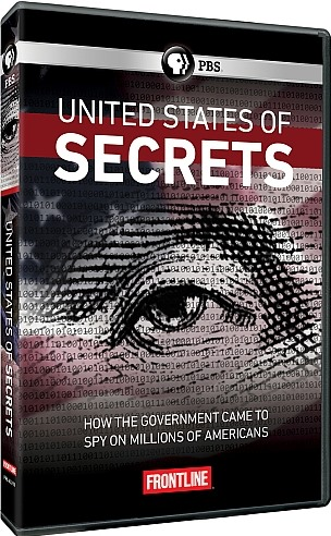 Image: United-States-of-Secrets-Cover.jpg