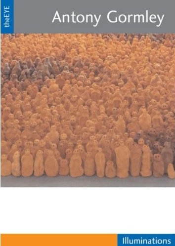 Image: Anthony-Gormley-Cover.jpg