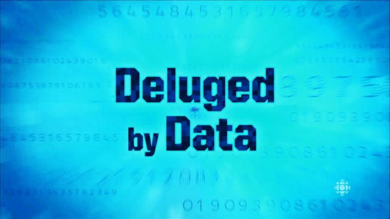 Image: Deluged-by-Data-Cover.jpg