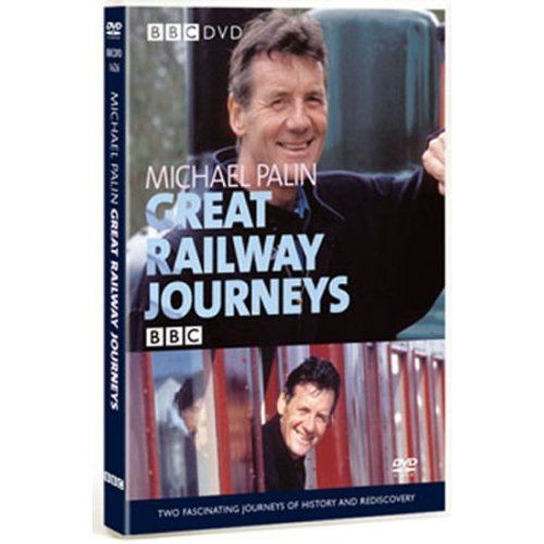 Image: Great-Railway-Journeys-Cover.jpg