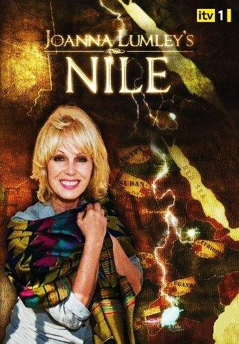 Image: Joanna-Lumley-s-Nile-Cover.jpg