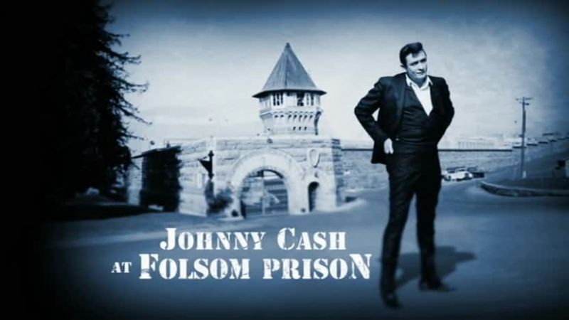 Image: Johnny-Cash-at-Folsom-Prison-Cover.jpg