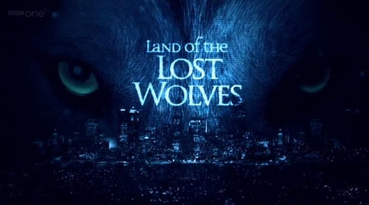 Image: Land-of-the-Lost-Wolves-Cover.jpg