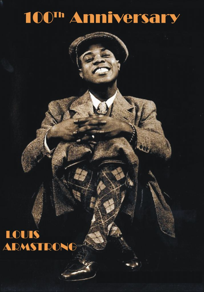 Image: Louis-Armstrong-100th-Anniversary-Cover.jpg