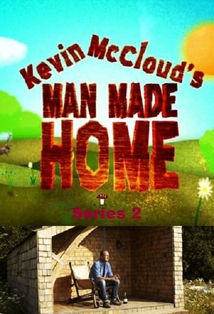 Image: Man-Made-Home-Series-2-Cover.jpg