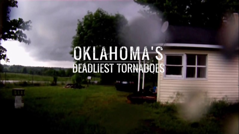 Image: Oklahoma-s-Deadliest-Tornadoes-Cover.jpg