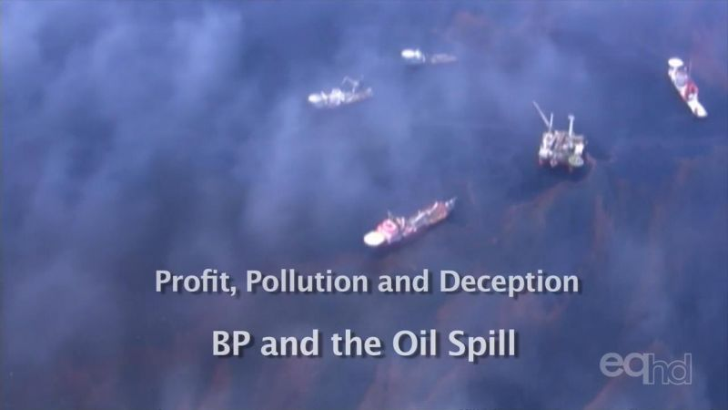 Image: Profit-Pollution-And-Deception-BP-And-The-Oil-Spill-Cover.jpg