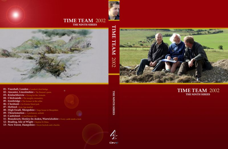 Image: T-Team-Series-09-Cover.jpg
