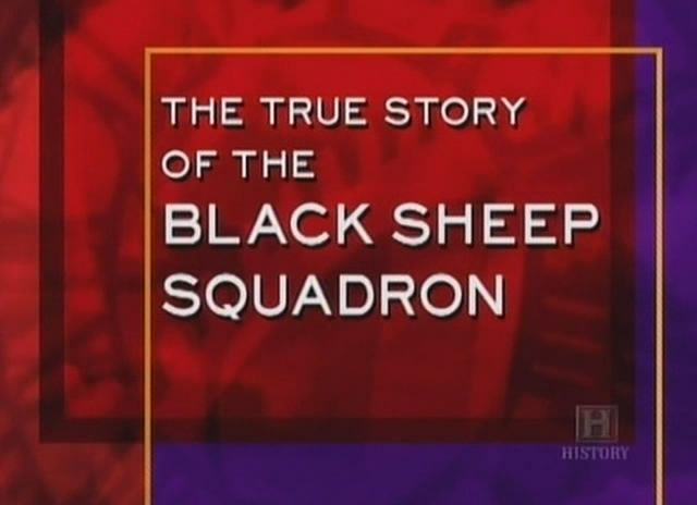 Image: The-True-Story-of-the-Black-Sheep-Squadron-Cover.jpg