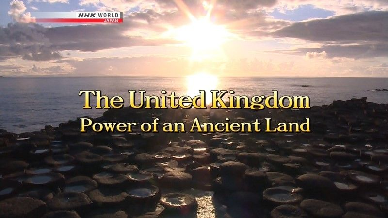 Image: The-United-Kingdom-Power-of-an-Ancient-Land-Cover.jpg