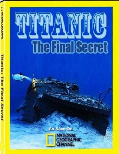 Image: Titanic-The-Final-Secret-Cover.jpg