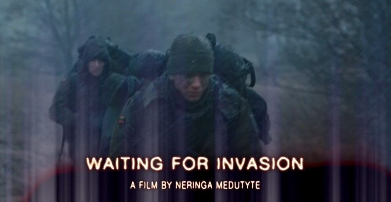Image: Waiting-for-Invasion-Cover.jpg