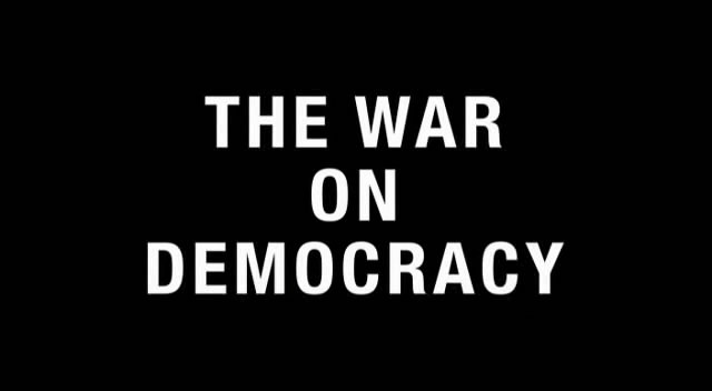Image: War-on-Democracy-Cover.jpg