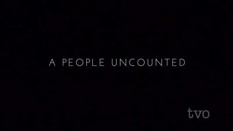 Image: A-People-Uncounted-Cover.jpg