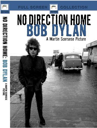 Bob-Dylan-No-Direction-Home-Cover.jpg