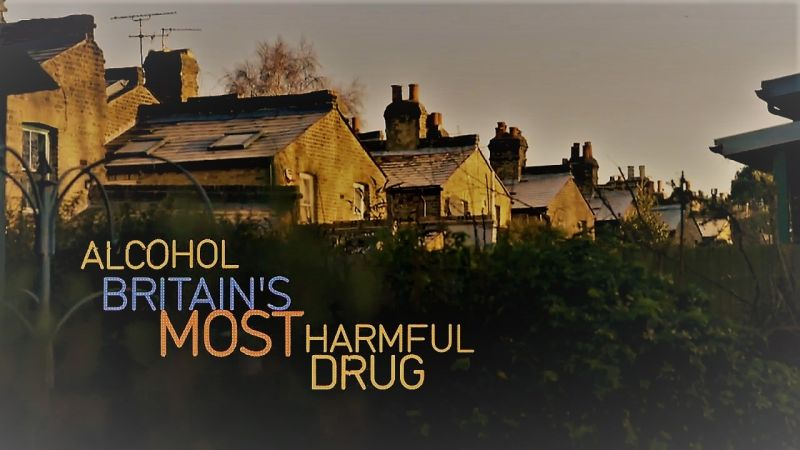 Image: Drugs-Map-of-Britain-Alcohol-Britain-s-Most-Harmful-Drug-Cover.jpg