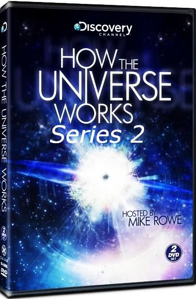Image: How-the-Universe-Works-Series-2-Cover.jpg