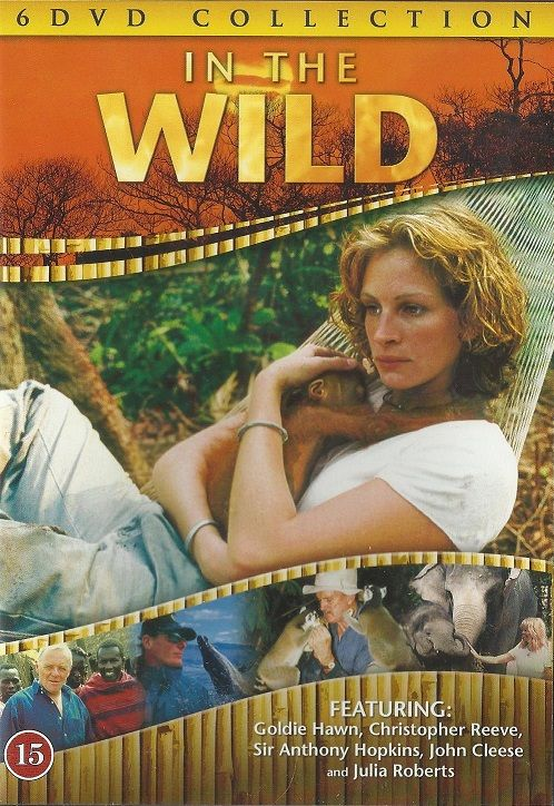 Image: In-the-Wild-Collection-One-Cover.jpg