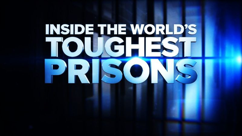Image: Inside-the-Worlds-Toughest-Prisons-Series-1-Cover.jpg