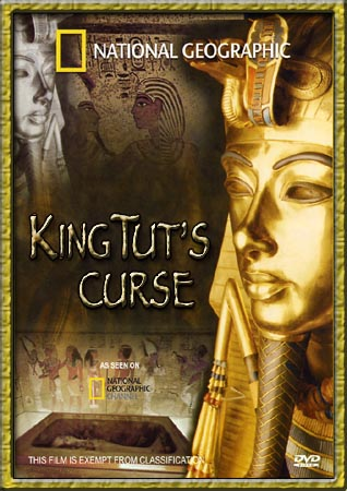Image: King-Tuts-Curse-Cover.jpg