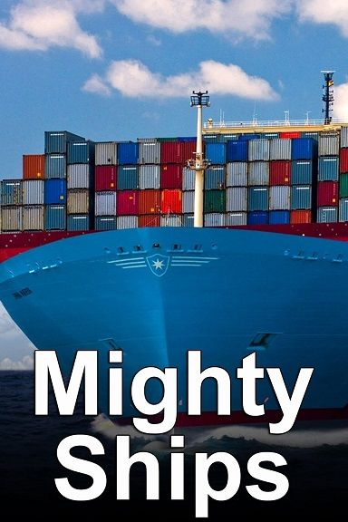 Image: Mighty-Ships-Series-7-Cover.jpg