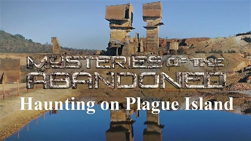 Image: Mysteries-of-the-Abandoned-Haunting-on-Plague-Island-Cover.jpg
