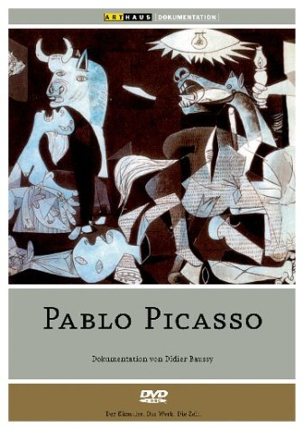 Image: Pablo-Picasso-Cover.jpg