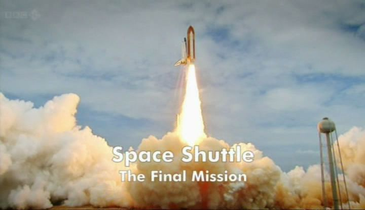 Image: Space-Shuttle-The-Final-Mission-Cover.jpg