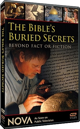Image: The-Bibles-Buried-Secrets-PBS-Cover.jpg