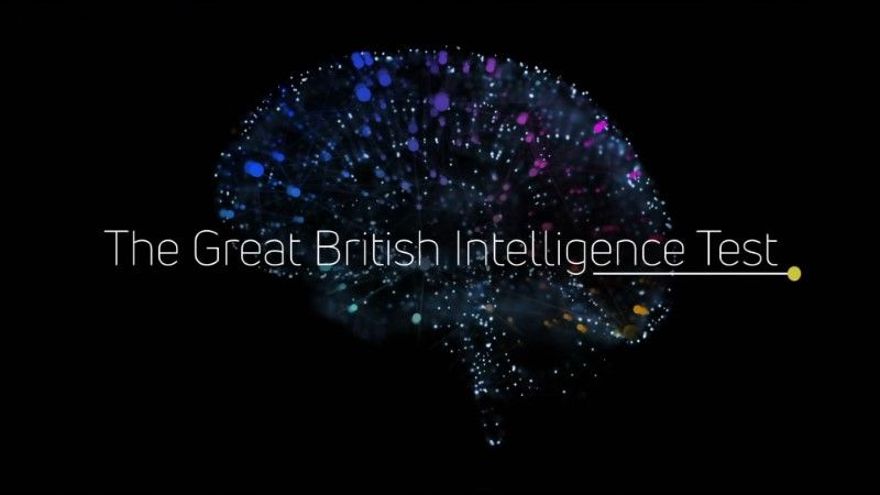 Image: The-Great-British-Intelligence-Test-Cover.jpg