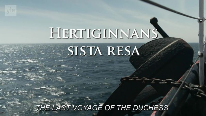 Image: The-Last-Voyage-of-the-Duchess-Cover.jpg