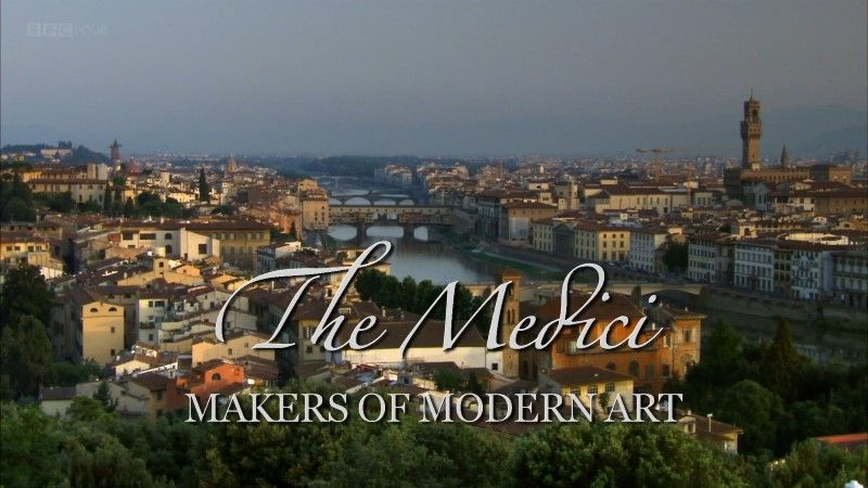 Image: The-Medici-Makers-of-Modern-Art-BBC-1080p-Cover.jpg
