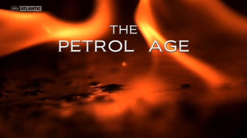 Image: The-Petrol-Age-Cover.jpg