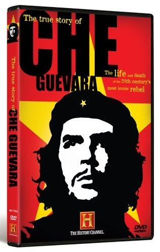 Image: The-True-Story-of-Che-Guevara-Cover.jpg