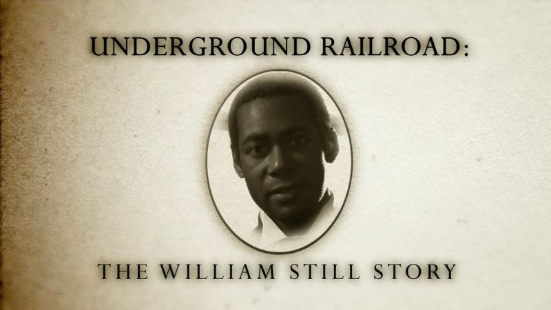 Image: Underground-Railroad-The-William-Still-Story-Cover.jpg
