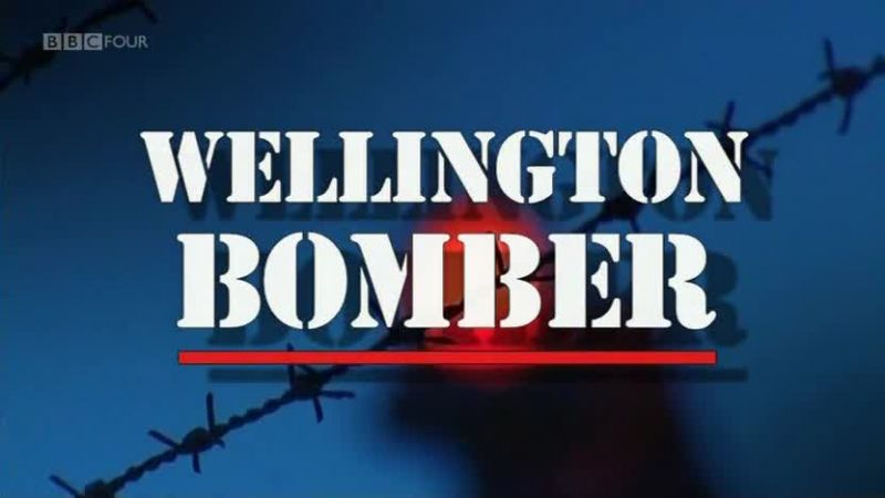 Image: Wellington-Bomber-Cover.jpg