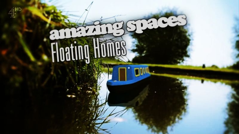 Image: Amazing-Spaces-Floating-Homes-Cover.jpg