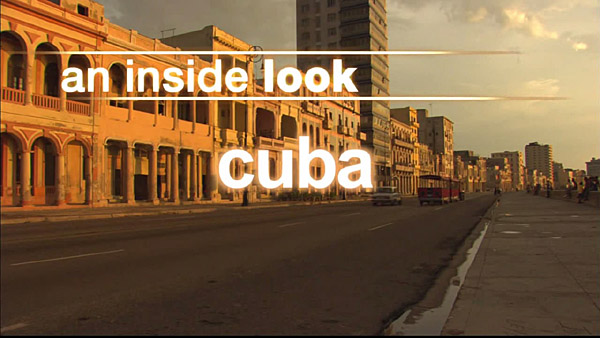 Image: An-Inside-Look-Cuba-Cover.jpg