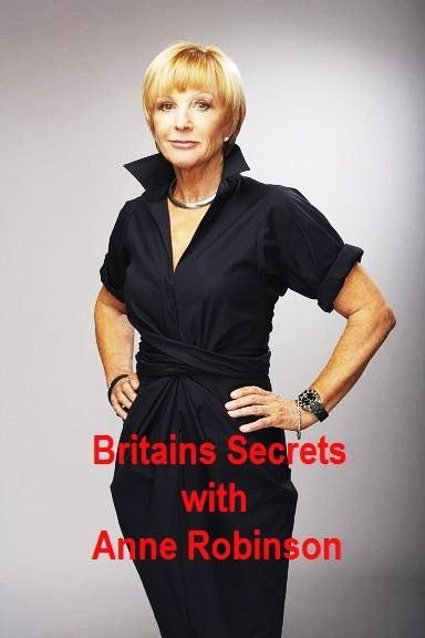 Image: Britains-Secrets-Cover.jpg