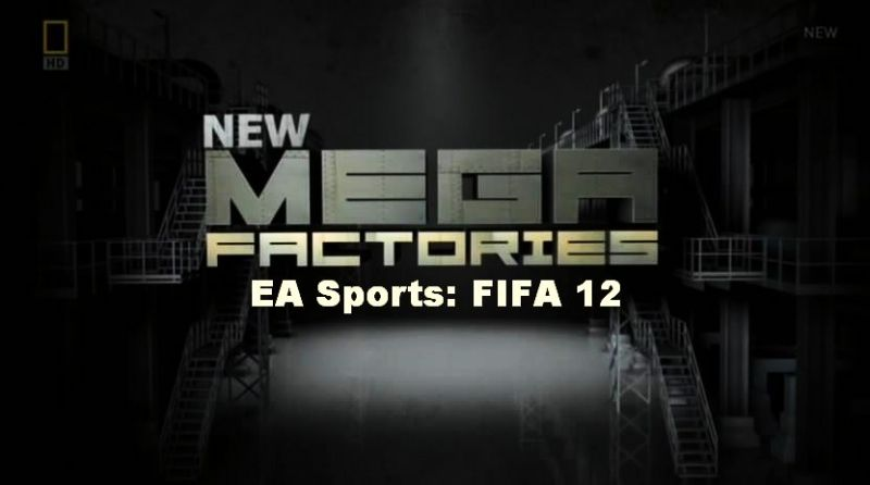 Image: EA-Sports-FIFA-12-Cover.jpg