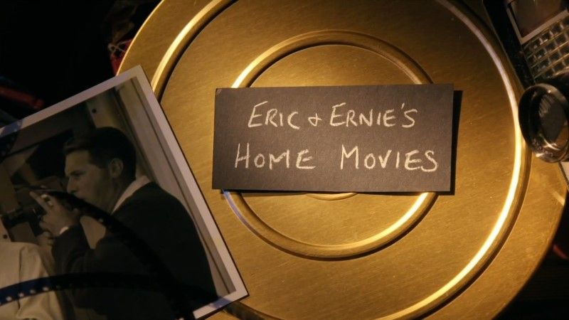 Image: Eric-and-Ernie-s-Home-Movies-Cover.jpg