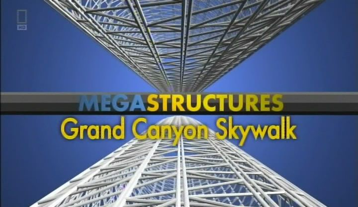Image: Grand-Canyon-Skywalk-Cover.jpg