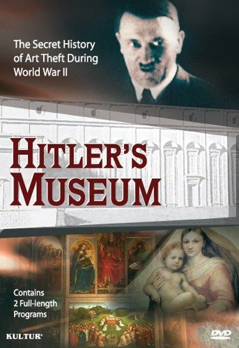Image: Hitlers-Museum-the-Secret-of-Art-Theft-During-World-War-2-Cover.jpg