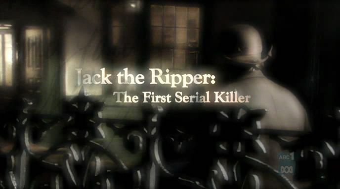 Image:Jack-the-Ripper-The-First-Serial-Killer-Cover.jpg