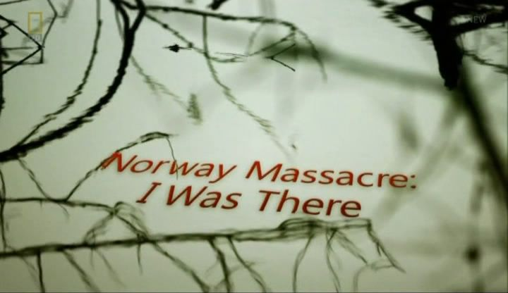 Image: Norway-Massacre-I-Was-There-Cover.jpg