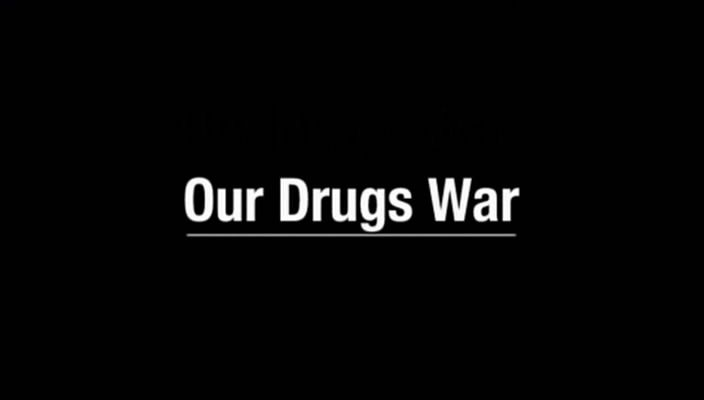 Image: Our-Drugs-War-Cover.jpg