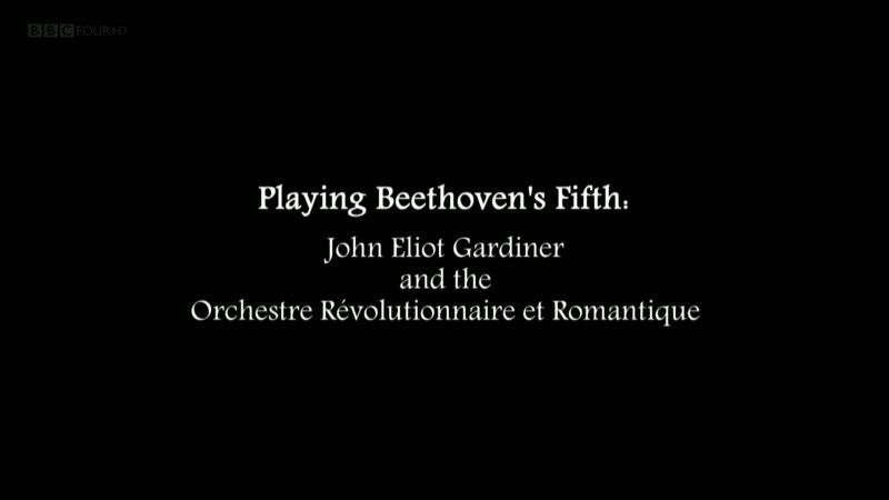 Image: Playing-Beethoven-s-Fifth-Cover.jpg