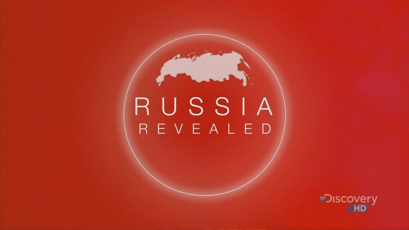 Image: Russia-Revealed-Cover.jpg