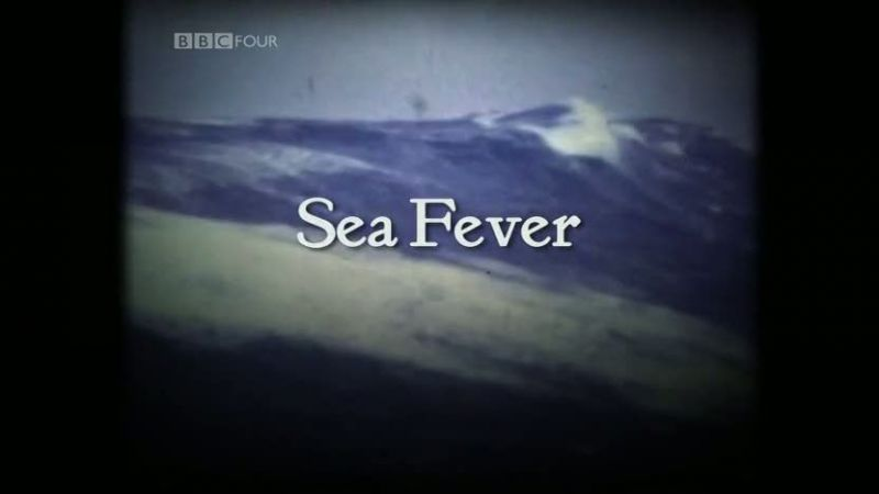 Image: Sea-Fever-Cover.jpg